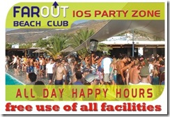 faroutbeach-club