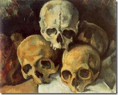 cezanne_pyramid-skulls