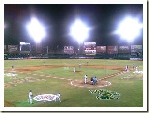 Parque Kukulcán 18-03-10