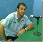 Edson Zwaricz 03-04-10