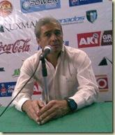 DT Ricardo Campos 16-10-10
