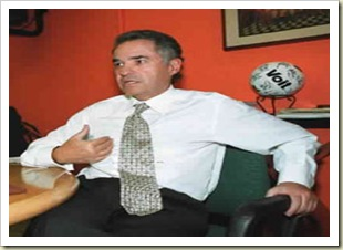 Alvaro Davila