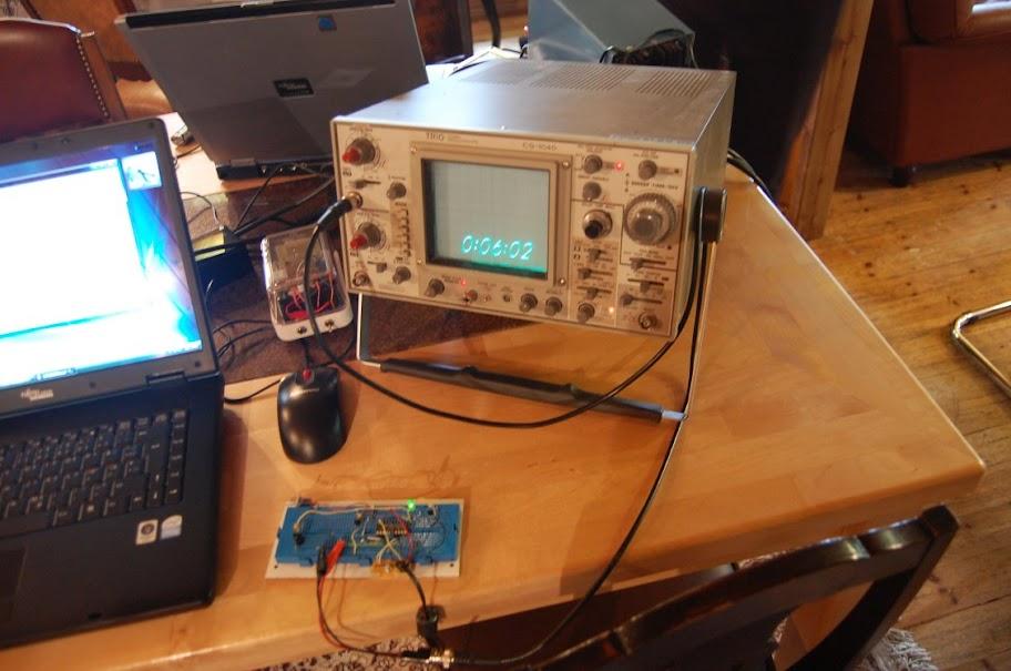 osciloscope_clock2.jpg