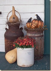 fall front porch 09 #1