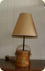 firkin lamp 1