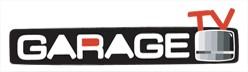 GarageTV Kanaal
