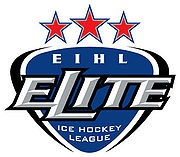 180px-EliteIceHockeyLeagueLogo