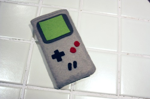 gameboycase