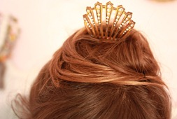 couronne2