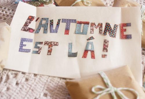 cadeaux3