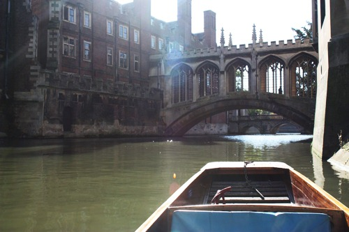 cambridge_31
