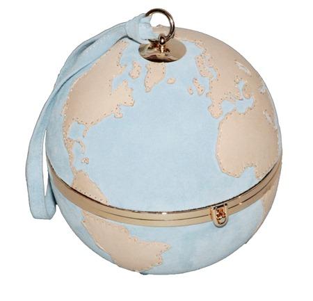 sac_globe_olympia_le_tan