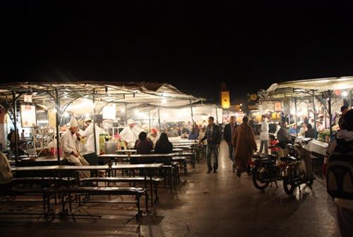maroc_nuit2