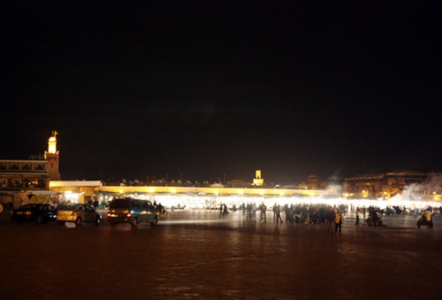 maroc_nuit6