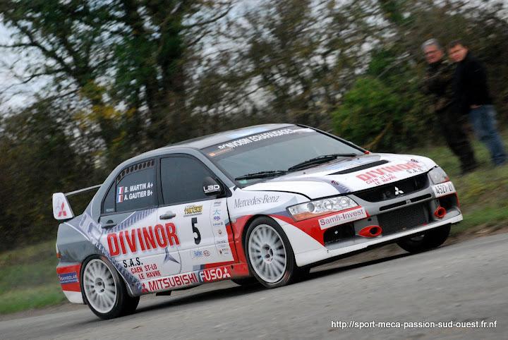 Rallye d'Automne - La Rochelle 2010 Rallye%20d%27Automne%20La%20Rochelle%202010%20470