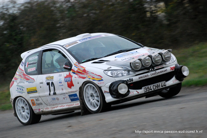 Rallye d'Automne - La Rochelle 2010 Rallye%20d%27Automne%20La%20Rochelle%202010%20487