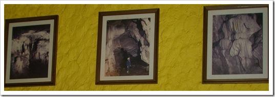 Cueva del Rei Cintolo