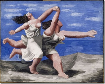 mujeres-corriendo-en-la-playa