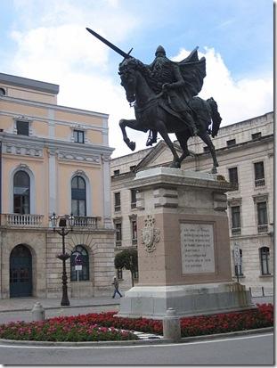 Burgos_El_Cid
