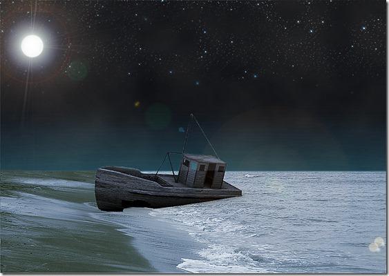 Barco%20noche%2010