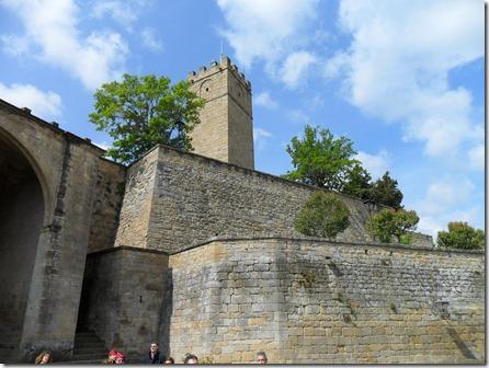Iglesia de San Esteban 8