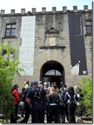 Palacio de los Sada 6