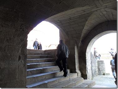 Hacia San Esteban 3