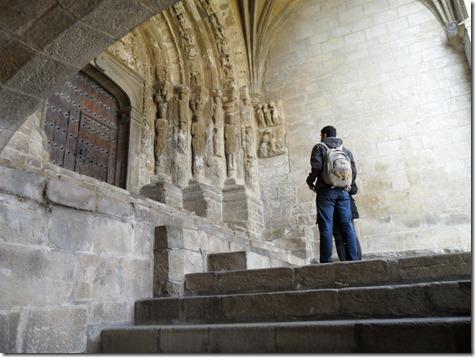 Iglesia de San Esteban 4