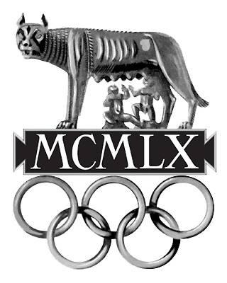 [summer-olympics-logos10[6].jpg]