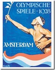 summer-olympics-logos06