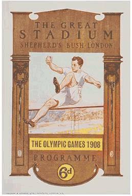 [summer-olympics-logos03[2].jpg]