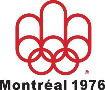 [summer-olympics-logos12[7].jpg]