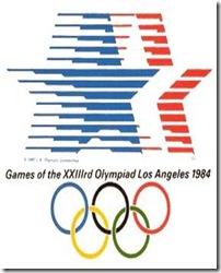 summer-olympics-logos14