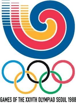 [summer-olympics-logos15[7].jpg]
