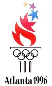 [summer-olympics-logos17[4].jpg]