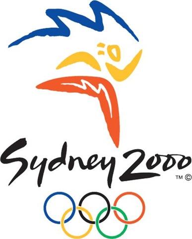 [summer-olympics-logos18[2].jpg]