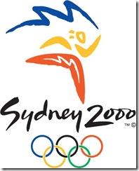 summer-olympics-logos18