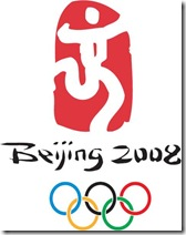 summer-olympics-logos20