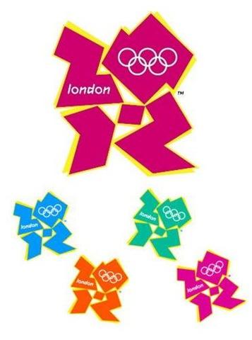 [summer-olympics-logos21[5].jpg]