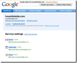 googleappsmail