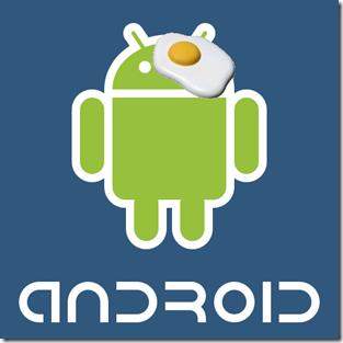 AndroidEgg