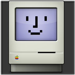 happy-mac-icon