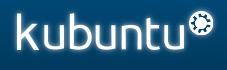 kubuntu 10.04 branding