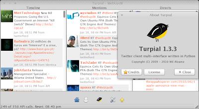 turpial 1.3.3