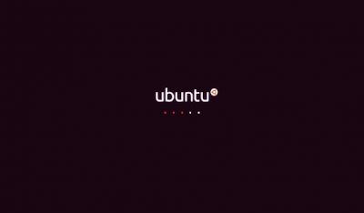 Ubuntu 12.10 e i problemi con Plymouth, ecco 2 possibili soluzioni