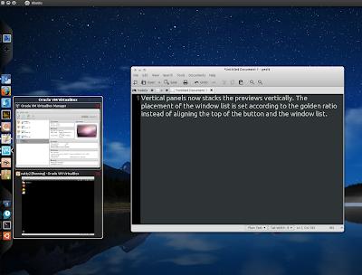 DockBarX 0.42