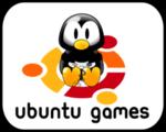 Jogos para Linux Ubuntu