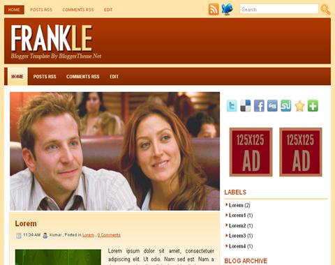 Frankle