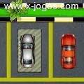 Parking Lot 2: Jogo de estacionar