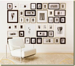 five-stylish-eve-photo-and-picture-wall-art